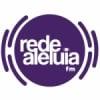 Rádio Aleluia Natal 102.9 FM
