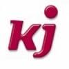 Rádio KJ