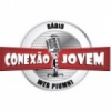 Rádio Conexão Jovem Piumhi