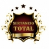 Sertanejo Total Web Rádio