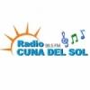 Radio Cuna Del Sol 99.5 FM