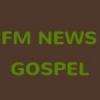 FM News Gospel