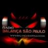 Rádio Balança São Paulo