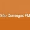 Web Rádio São Domingos