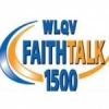 WLQV 1500 AM Faith Talk