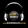 Web Rádio Salim