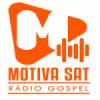 Motiva Sat Web Rádio