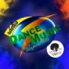 Rádio Dance Music Super Hits