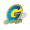 Rádio Gabriela 104.9 FM