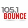 WMGC 105.1 FM