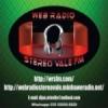 Web Rádio Stereo Vale FM