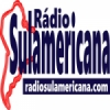 Rádio Sulamericana