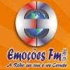 Rádio Emoções 104.9 FM