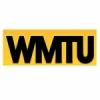 WMTU 91.9 FM