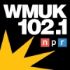 WMUK 102.1 FM