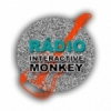Rádio Interactive Monkey