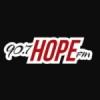 WNFA 90.7 FM Hope