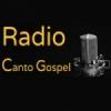 Rádio Canto Gospel
