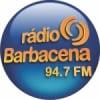 Rádio Barbacena 94.7 FM