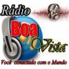 Rádio Boa Vista