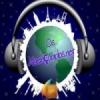 Os Abençoados Web Rádio