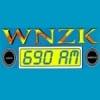 WNZK 690 AM