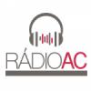 Rádio Amor e Cuidado
