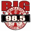 Radio WGBG Big 98.5 FM