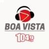 Rádio Boa Vista 104.9 FM