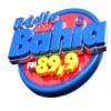 Rádio Mix Bahia 89.9 FM