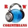 Rádio Web Corinthians