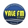 Rádio Vale do Puiu 87.9 FM