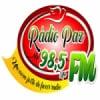 Rádio Paz 98.5 FM