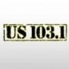 WQUS 103.1 FM US