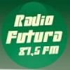 Rádio Futura 87.5 FM