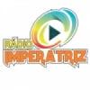 Rádio Imperatriz FM