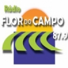 Rádio Flor do Campo 87.9 FM