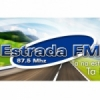 Rádio Estrada 87.5 FM