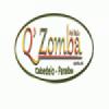 Rádio Q' Zomba