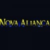 Nova Aliança FM Web Rádio