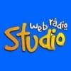 Rede Studio Master
