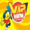 Rádio Vip Fm 98