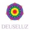 DEUSELUZ