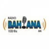 Rádio Bahiana 1030 AM