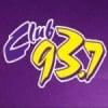 WRCL 93.7 FM Club