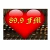 Rádio Adonai 89.9 FM