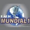 Rádio Mundial 1