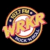 WRKR 107.7 FM