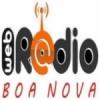 Rádio Boa Nova