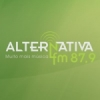 Rádio Comunitária Alternativa 87.9 FM